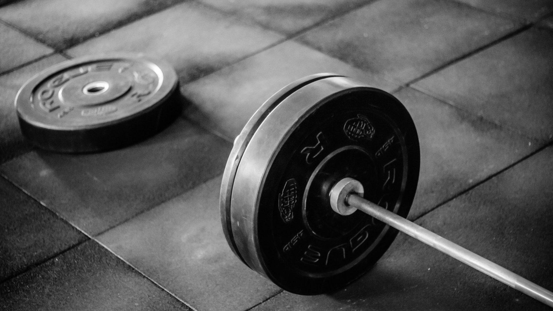 Ghid pentru incepatori: cum ne antrenam pentru masa musculara?
